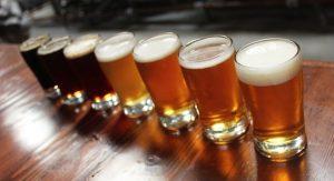Best San Diego Breweries